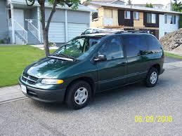 100 ideas 1997 dodge caravan sport on evadete com