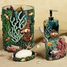 Ocean Bathroom Decorating Ideas Colors Of Oceon Decor Ocean Theme Bathroom Decorating Ideas For