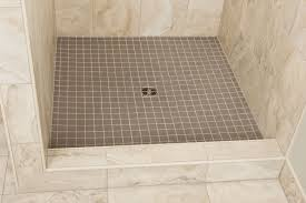 Bathroom Wall Tile Ideas Bathroom Schluter Edge With Tile Bath Remodel Pinterest Bathroom