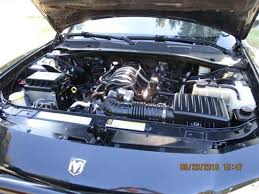 engine for 2007 dodge charger 2007 dodge charger chp cruiser for sale in grove oklahoma