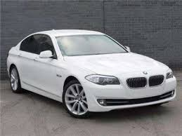 cost of bmw car in india luxury cars in rs 55 lakh 60 lakh price range