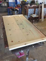 how to build a patio table diy table for outdoors diy projects craft ideas how to s for home