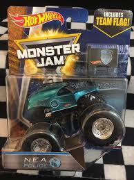 wheel monster jam trucks list image s ldsfdfsf1600 jpg monster trucks wiki fandom powered by
