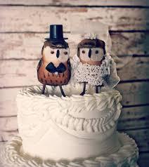 owl wedding cake topper wedding cake toppers etsy atdisability