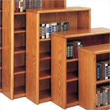 bookcase medium oak small bookcase medium oak bookcase martin
