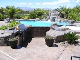 polynesian swimming pools photo gallery polynesian swimming pools