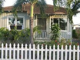 hawaiian plantation style homes totally renovated 1940 u0027s
