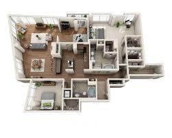 Apartment Floor Plan Philippines Ten20 Rentals Bellevue Wa Apartments Com
