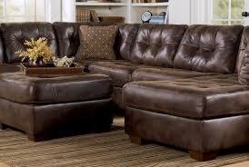 Oversized Sectional Sofa Sofa Important Chenille Fabric Oversized Sectional Sofa With