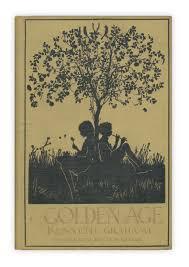 forgotten bookmarks october 2012
