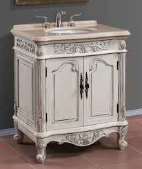 white bathroom vanity ideas improve your bathroom with a white single bathroom vanity top