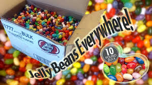 where to buy gross jelly beans jelly belly epicness 4 000 jelly bean 10lbs bulk unboxing