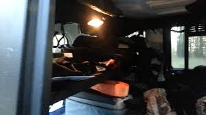 my jeep wrangler jk sleeping in my jeep wrangler unlimited rubicon youtube
