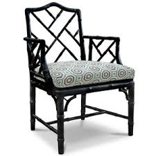 Chippendale Chair by Chippendale Collection Mid Century Modern Chairs Jonathan Adler
