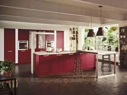 cuisines de luxe lumière sur la cuisine aménagement de cuisines de luxe marseille