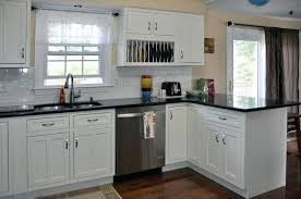 kitchen cabinets portland oregon kitchen cabinet portland oregon full size of kitchen cabinet