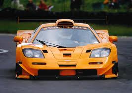 mclaren f1 concept mclaren f1 concept sport car hd wallpaper w a l l p a p e r2014