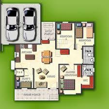 philippine house floor plans camella homes design with floor plan myfavoriteheadache com