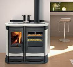 Kitchen Queen Wood Stove by Wood Stove With Pizza Oven Wood Cook Stoves Kitchen Queen