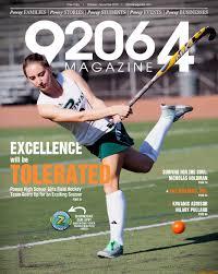 92064 magazine october november 2013 by zcode magazines susco