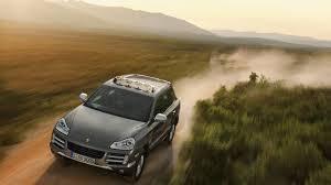 Porsche Cayenne 16 - porsche cayenne s transsyberia hd wallpaper fullhdwpp full hd