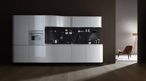 compact kitchen design u2013 home design and decorating