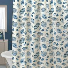 Surfer Shower Curtain Best 25 Beach Shower Curtains Ideas On Pinterest Beachy