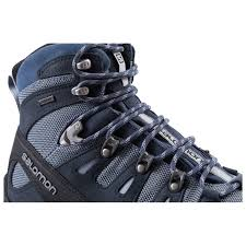 womens quest boots quest 4d 2 gtx hiking shoes official salomon store