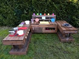 outdoor kuche holz malerei badezimmer und schlafzimmer