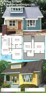 efficient small house plans small houses floor plans 17 best 1000 ideas about house showy 20