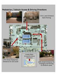 Google Map Directions Driving Location And Parking1 791x1024 Jpg