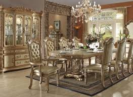 Victorian Dining Room Furniture Dining Room Formal Dining Room Furniture Dining Room Table