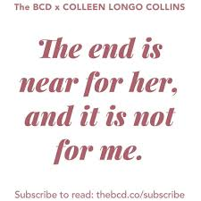 quote death is not the end the benefits of contemplating death u2014 hannah suzanna