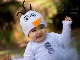 best 25 homemade baby costumes ideas on pinterest halloween