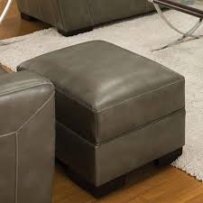 Simmons Leather Sofa Cantina Quarry Loophole Breeze Bonded Leather Sofa Loveseat And