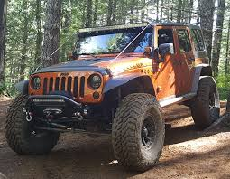 jeep cherokee prerunner vks fab prerunner front winch bumper page 3