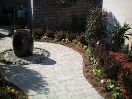 free hardscape design software the right materials for home