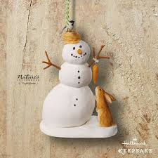 70 best hallmark ornaments 2017 images on