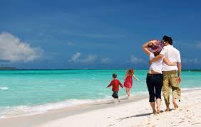 Best Family Vacations At Here Are Some Of The Best Destinations For A Family