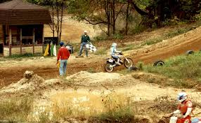motocross races near me learning to race motocross