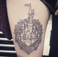 Thigh Tattoos For - top 50 best thigh tattoos for 2017 tattoosboygirl
