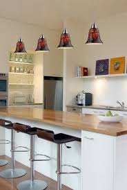 Lighting Kitchen 98 Best Kitchen Lighting Ideas Images On Pinterest Lighting