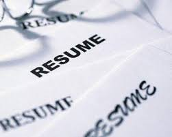 Best Resume Writing Software by Best Resume Writing Software 2010 How To Write A Great Gre