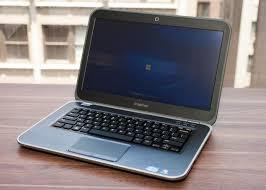 dell laptop black friday deals black friday 2012 laptops desktops and tablets cnet
