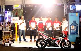 Honda Price List In Philippines Honda Philippines Launched 4 New Models That Will Fit The Filipino