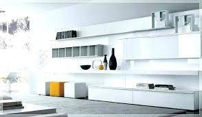 Ebay Living Room Sets by Wall Ideas Wall Unit Living Room Wall Units Living Room Ebay