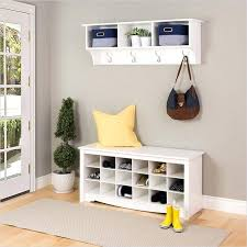 Small Entryway Shoe Storage Entryway Shoe Storage Ideas Best Creative For Small Spacessmall