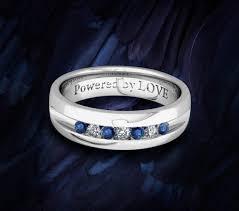 wedding stuff for sale 39 best wedding rings images on wedding stuff