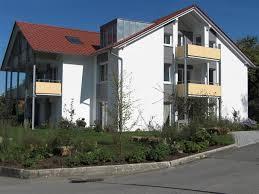 Wohnzimmer Konstanz Mieten 2 Zimmerwohnung Konstanz Dettingen