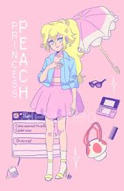pastel goth halloween background 507 best pastel goth images on pinterest pastel art anime art
